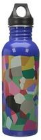 Vera Bradley 25 oz Water Bottle