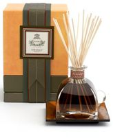 Agraria Balsam AirEssence & Tray