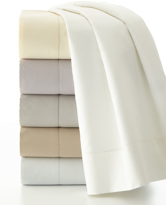 Charisma Queen Ultra Solid 610 Thread Count Sheet Set