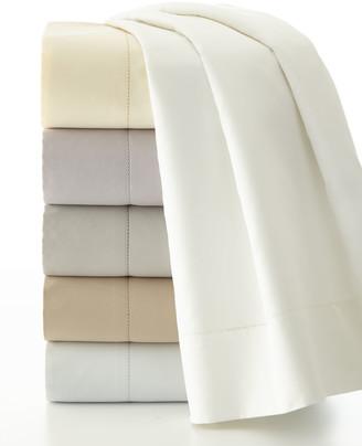 Charisma Queen Ultra Solid 610 Thread Count Sheet Set