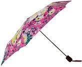 Joules Women's Brolly Umbrella