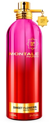 Montale Sweet Flowers Eau de Parfum