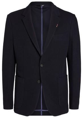 Paul Smith Stripe Jacket