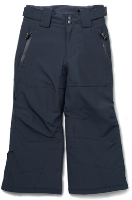 Kamik Jett Insulated Bib Snow Pants