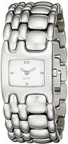 Esprit Women's ES103902002 Houston Analogue Watch