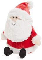 Gund Santy Claus Stuffed Doll