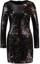 Lipsy Summer dress black