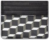 Pierre Hardy Cube Card Holder