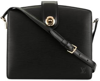 Louis Vuitton 1993 pre-owned Capuchin shoulder bag