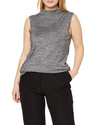 Dorothy Perkins Women's Cowl Neck Tank Tops