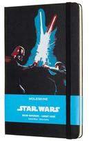 Chronicle Books Moleskine Star Wars(TM) Limited Edition - Lightsaber Notebook