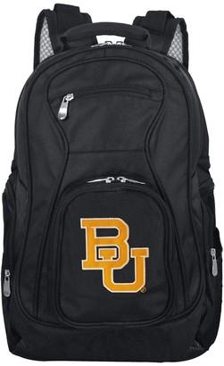 Baylor Bears Premium Laptop Backpack