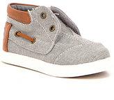Toms Boy's Bimini High Sneaker