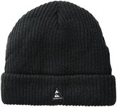 Quiksilver Snow Men's Routine 17 Beanie