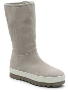 Cougar Vail Snow Boot