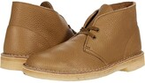 Thumbnail for your product : Clarks Desert Boot