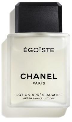 Chanel EGOISTE After Shave Lotion