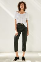 Levi's Levi's Altered Straight-Leg Jean