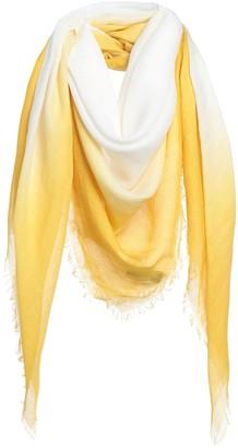Zanone Square scarves