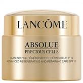 Lancôme Absolue Precious Cells Day Cream 50ml