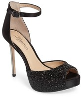 Imagine by Vince Camuto Women's Karleigh Platform Sandal