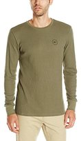 O'Neill Men's Steal Thermal T-Shirt