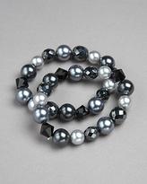Substance Stretch Bracelets