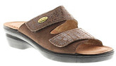 "Spring Step Flexus by Flexus® by Quickstep"" Slide Sandal"