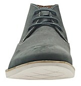 Clarks Franson Top Boots G Width fitting