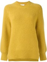 3.1 Phillip Lim crew neck jumper