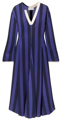 Wales Bonner 3/4 length dress