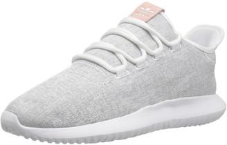 adidas Women's Tubular Shadow Shoes Shoe