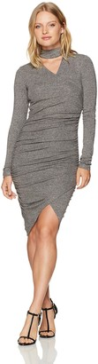 Bardot Women's Alex Dress