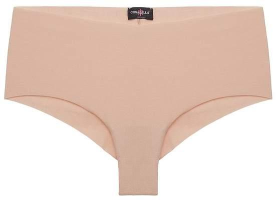 f1dbfcea7a4e Wide Gusset Panties - ShopStyle
