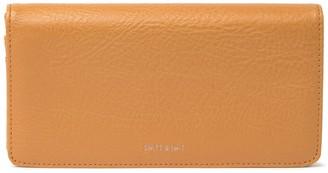 Matt & Nat Noce Vegan Leather Wallet