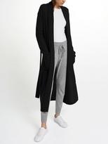White + Warren Cashmere Luxe Robe