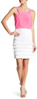 Trina Turk Saden Fringed Skirt
