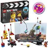 Movie 2 Movie Maker Building Kit