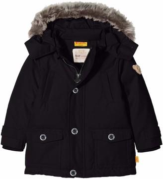 Steiff Baby Boys' Parka Jacket