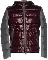 Montecore Down jackets - Item 41718769
