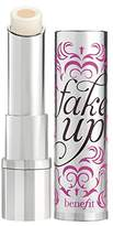 Benefit Cosmetics Fake Up - Medium