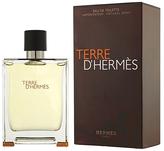 Hermes Terre d'Hermes 6.7-Oz. Eau de Toilette - Men