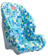 Joovy Doll Infant Booster Seat in Blue