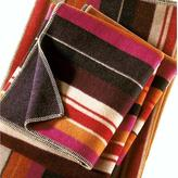 Missoni Home - funny blanket by missoni home