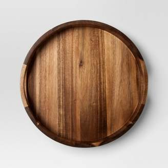 Project 62 Acacia Serving Tray - Project 62TM
