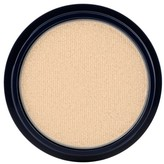 Max Factor Wild Shadow Eyeshadow Pot Pale Pebble 101