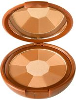 Tango With Bronzer Powder