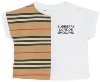 Burberry Baby's Yoko T-Shirt