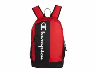 Champion unisex adult Franchise Backpack