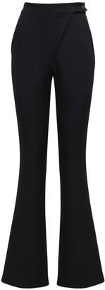 Coperni Stretch Tailored Pants